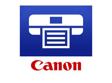 Reset Canon