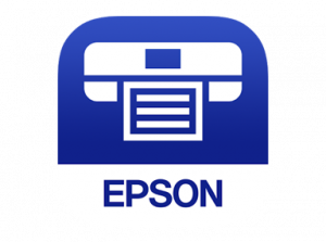 Tutorial Reset Epson Inglês